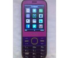 Telefono Celular Ipro Basico