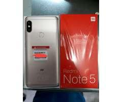 Celulared Xiaomi Nuevos