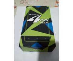Ipro More 5.0