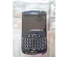 blackberry bold 2 9700