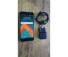 HTC 10 32gb 4G LTE Americano