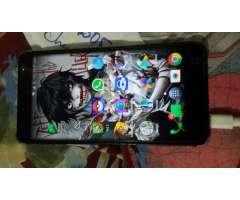 Vendo Celular Alcatel A3 Xl