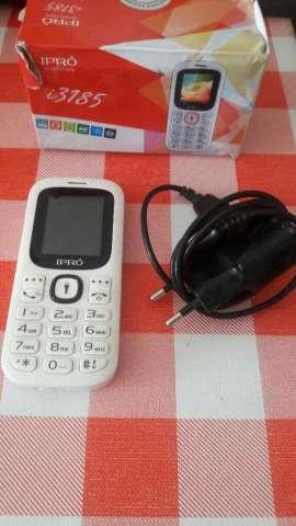Celular Ipro