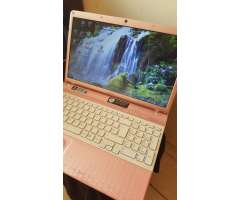 Core I3 4gb Sony Vaio