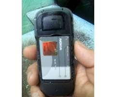 Nokia Xpressradio Liberado
