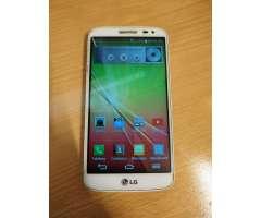 LG G2 Mini Claro