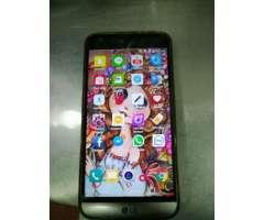 Se Vende Celular G5 Lg