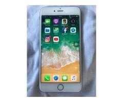 iphone 6s plus de 128gb