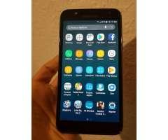 Samsung Galaxy J7 Neo Libre