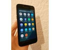 Samsung Galaxy J2 Pro Libre