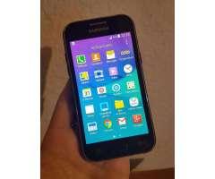 Samsung Galaxy J1 Regalo