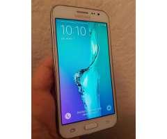 Samsung Galaxy J2 Libre Excelente Estado