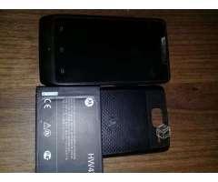Motorola D1 baratito