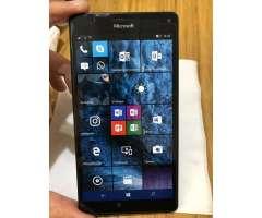 Lumia 950 xl Permuto