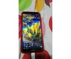Cambio Huawei Y62018 por J5 Moto G