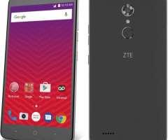 Zte Zmax XL | 32GB | 4Glte