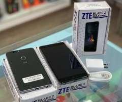 ZTE Blade Z Max Pro z 982 | 32GB | 4GLTE