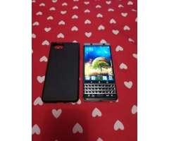 Vendo O Cambio Blackberry Keyone