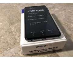 ZTE Blade Z Max Pro z 982 | 32 GB | 4G