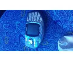 Nokia N Gage Coleccion