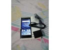 Vendo Nokia 5 Nuevo Android 8.1