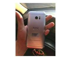 Htc one m10 32gb