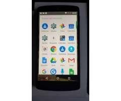 Nexus 5 (32 Gb)