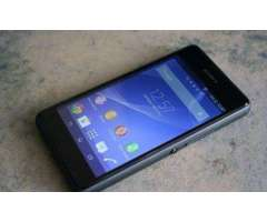 Celular Sony Xperia E1 Mp3 Libre Bitel Entel Claro Movistar Remato