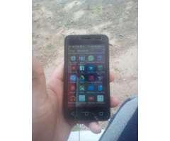 280 Bs Celular Alcatel