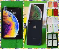 Telefonos moviles libres android con ogo