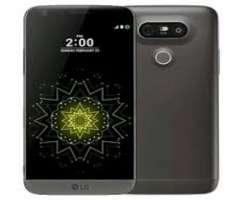 LG G5  LLEVATELO