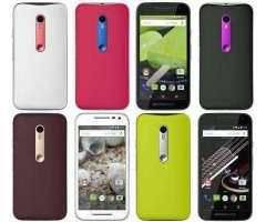 Actualizacion Android Motorola Todos Los Modelos