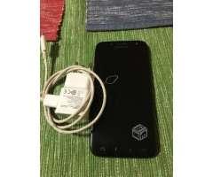 Samsung j5 PRO 32 gb duos
