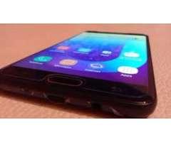 El Samsung Galaxy J7  desbloqueado
