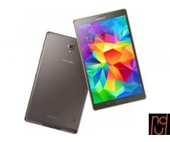 COMPRO!!!! TAB S