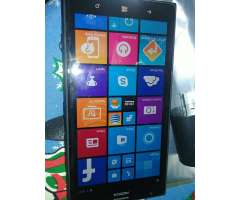 New Lumia 1520 a Solo 110 Ganga Ganga