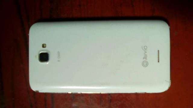 Celular Avvio 792 Whatsapp 3016336245