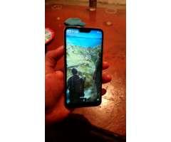 Xiaomi Mi A2 64gb Duos