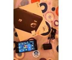 Lumia 950 Liberado