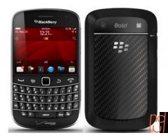 Blackberry  Bold 9930  REMATE  $25