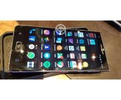 BlackBerry Motion BBD100-2 Android 7