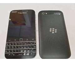 Teléfono Blackberry Touch 16GB
