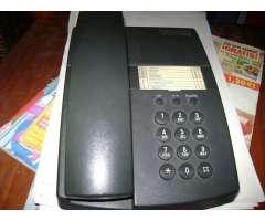 Telefono Siemens Telecom