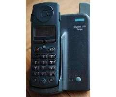 Central telefonica Siemens Gigaset serie 1000 para repuestos