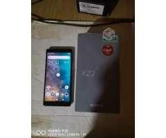 Sony Xperia ZX2 Como nuevo - San Bernardo