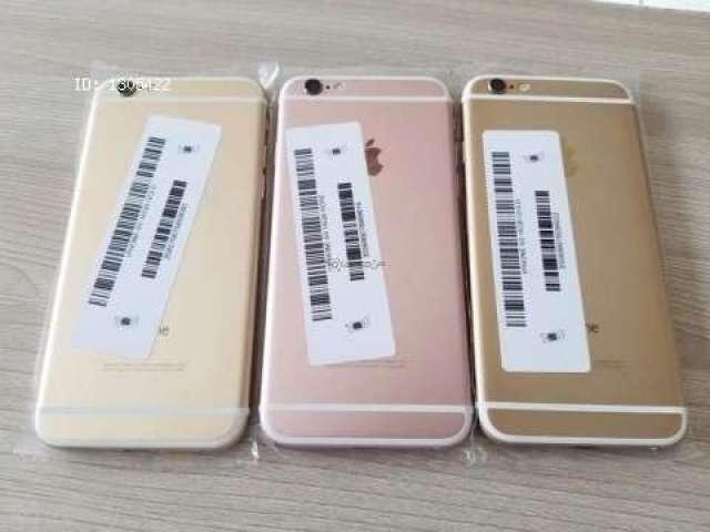Iphone 6s 16gb 32gb