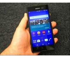 Vendo celular Sony M5 perfecto estado 10/10 Libre,4G LTE,Camara de 21.5MPX FHD,3GB RAM,16G...