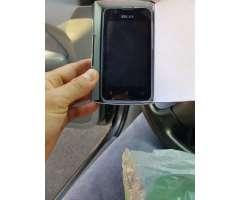 Celular Blue Advance 4.0