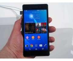 Vendo celular Sony Xperia Z2 Grande 4G LTE Libre,Camara Nitida de 21MPX FHD,3GB RAM,16GBi,Quad ...