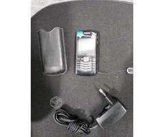 Teléfonos antiguos (Blackberry, Nokia, LG, etc) - Maipú
